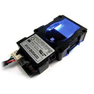 DRIVER USB 100 DOWNLOAD MFS