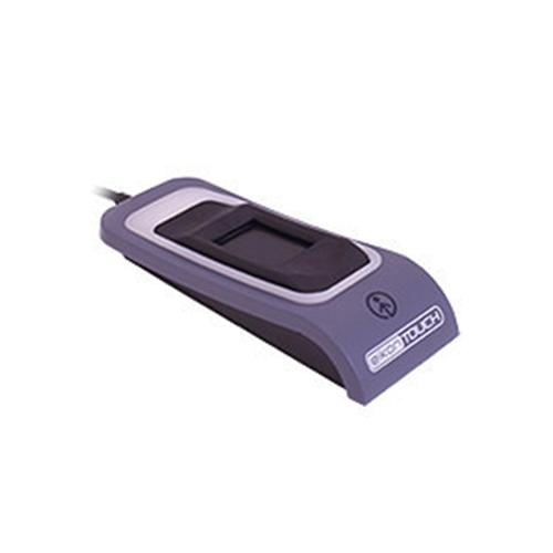 Eikon Fingerprint Reader for Windows 10 Hello Login TCRD4C