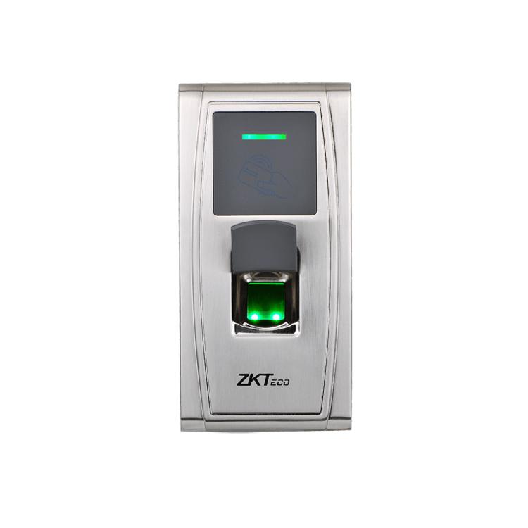zkteco-ma300-fingerprint-access-control-machine_1