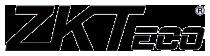 ZKTeco Authorised Reseller
