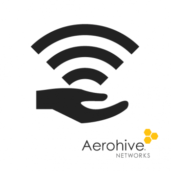 Wireless support icon