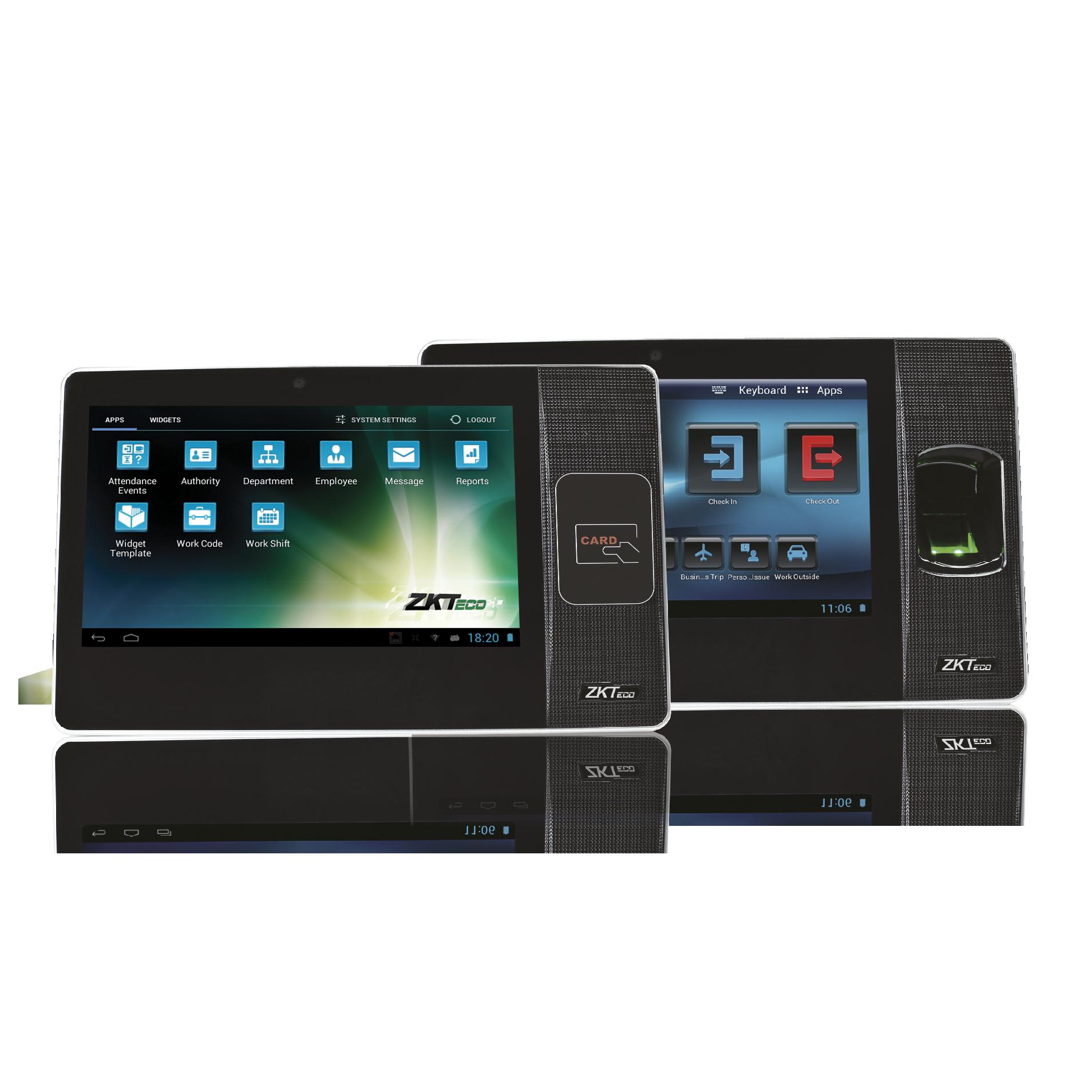 Biopad_RFID_FP_Android_ZKTeco_Europe