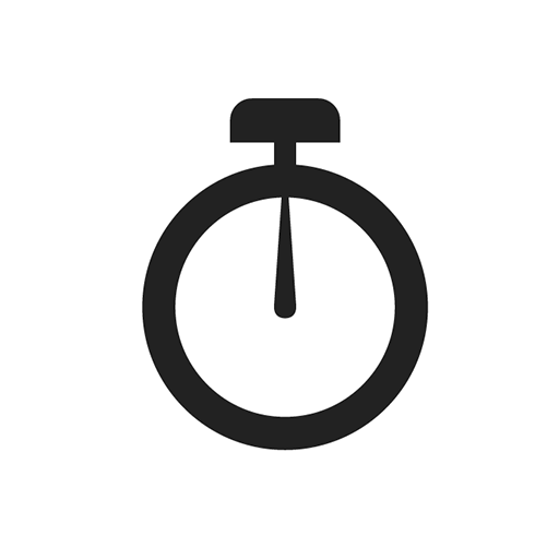 Time & Attendance support icon
