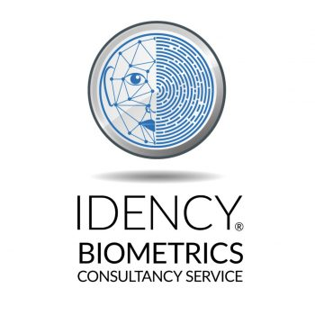 Idency Biometric Consultancy logo