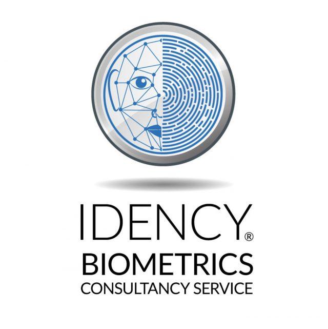 Idency Biometric Consultancy logo