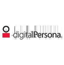 DigitalPersona-logo-square