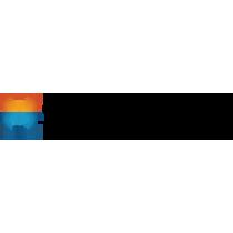 Threattrack-logo-square