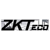 Zk-Technology-logo-square