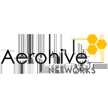 aerohive-logo-square