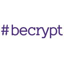 becrypt-logo-square