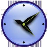 clockreports-logo-square