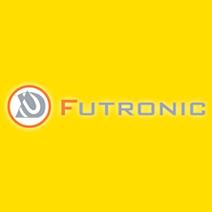 futronic-logo-square