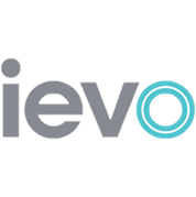 ievo-logo-square