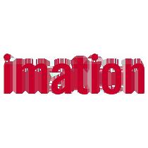 imation-logo-square