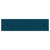lacoon-logo-square