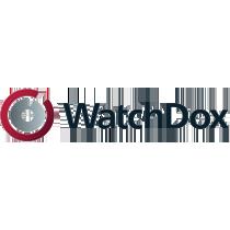 watchdox-logo-square