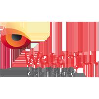 watchful-logo-square