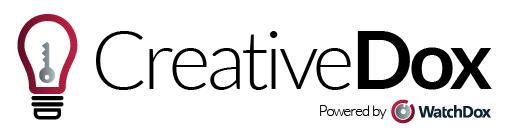 CreativeDox-site-logo