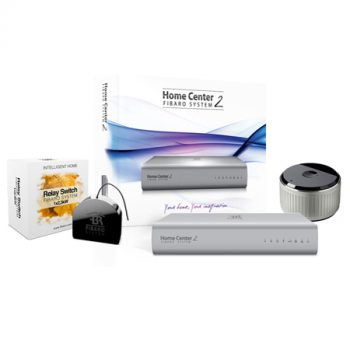 idency-welcome-home-smartkit