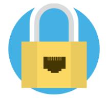 secure network vpn