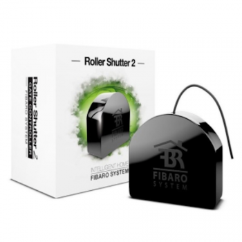 fibaro-roller-shutter-2-module