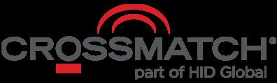 Crossmatch logo