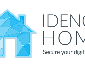 IdencyHome