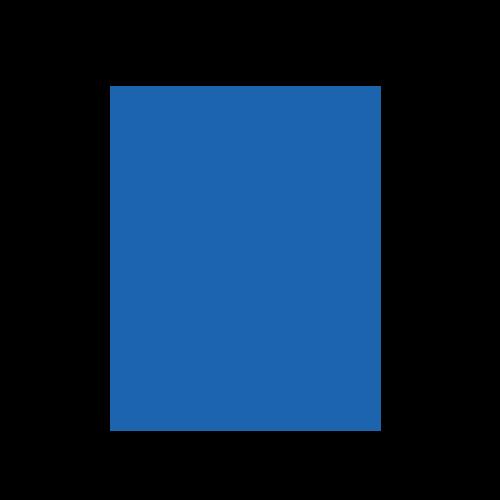Malwarebytes Incident Response - Idency