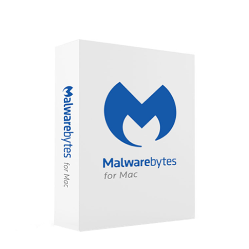 Malwarebytes from Idency - Authorised Partner