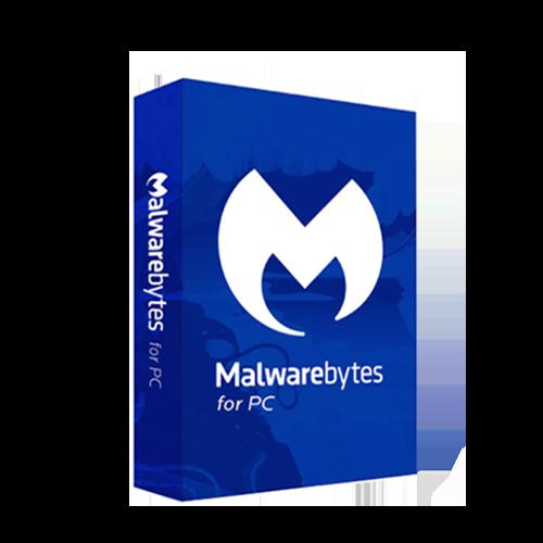 heuristische analyse malwarebytes