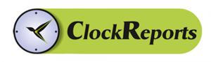 ClockReports
