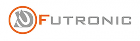 Futronic logo