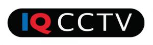 IQCCTV