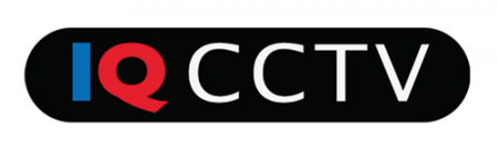 IQCCTV logo