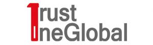 Trustone Global
