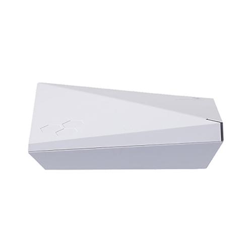 Aerohive AP122, 802 11ac 2x2:2 Dual Radio Access Point