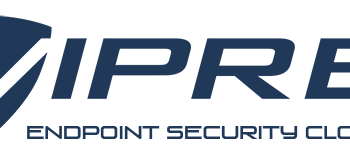 Upgrade to VIPRE Endpoint Security