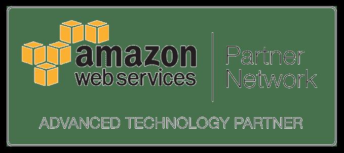 amazon-partner-icon