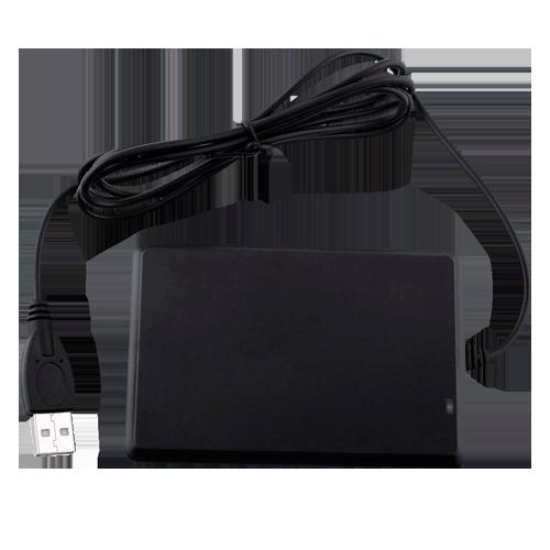 EM125Khz-USB-READER