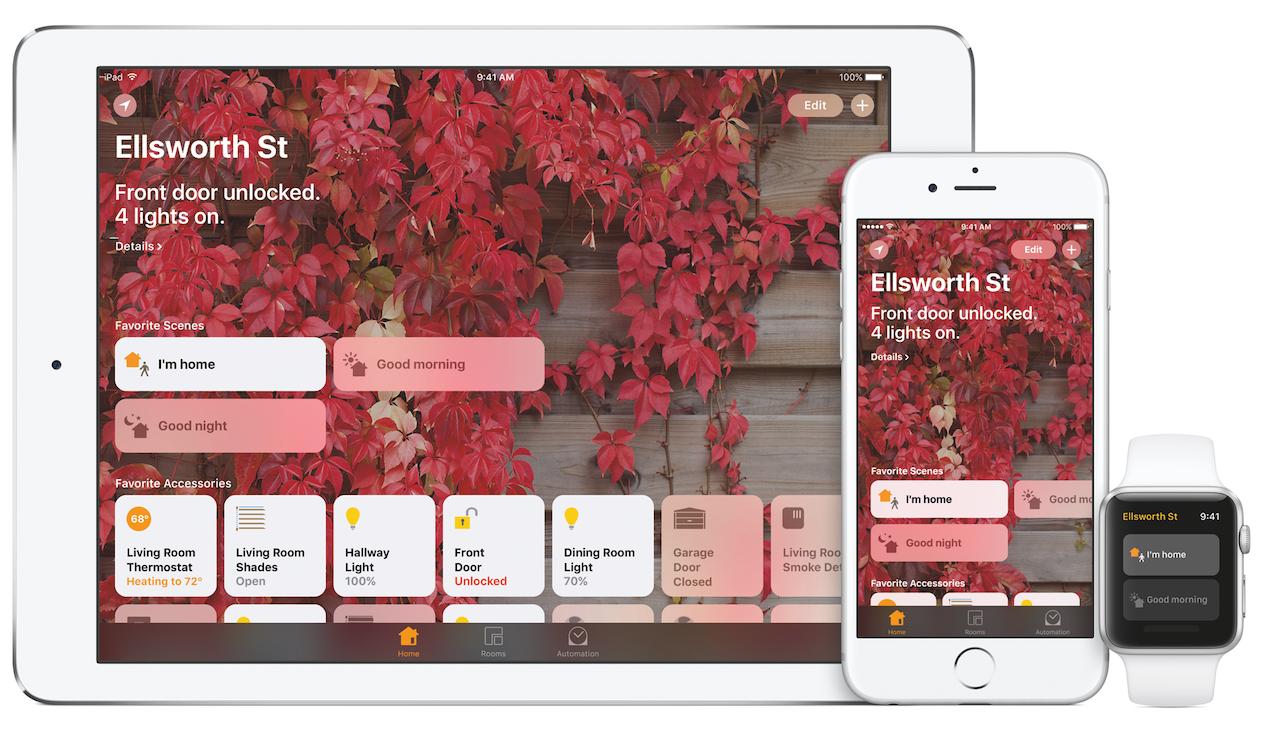 Danalock V3 Apple Homekit (Bluetooth 4 0 BLE)