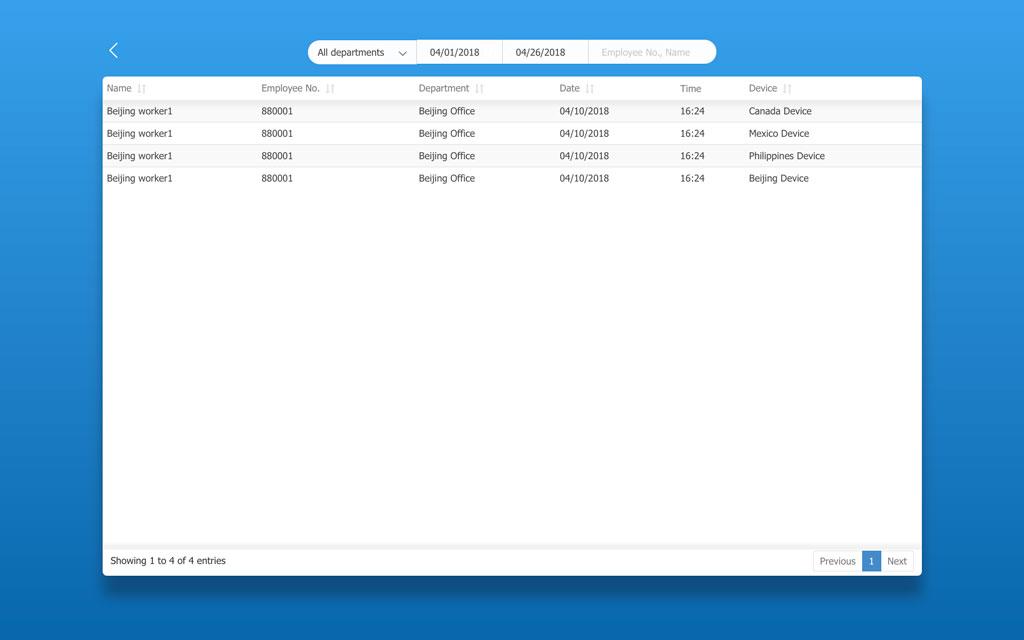 CloudClocking-Screenshot3
