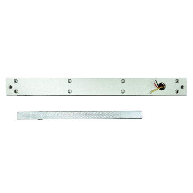 Electromagnetic Door Lock Ym 280led Ds Including Z Amp L Bracket