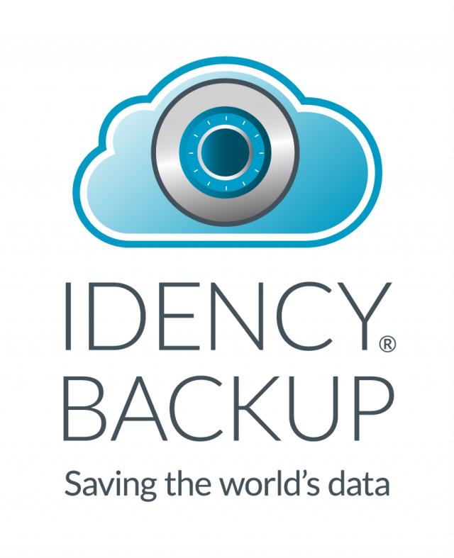 Idency Backup