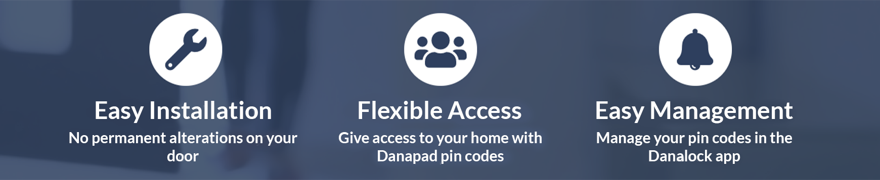 danalock-danapad-features-banner