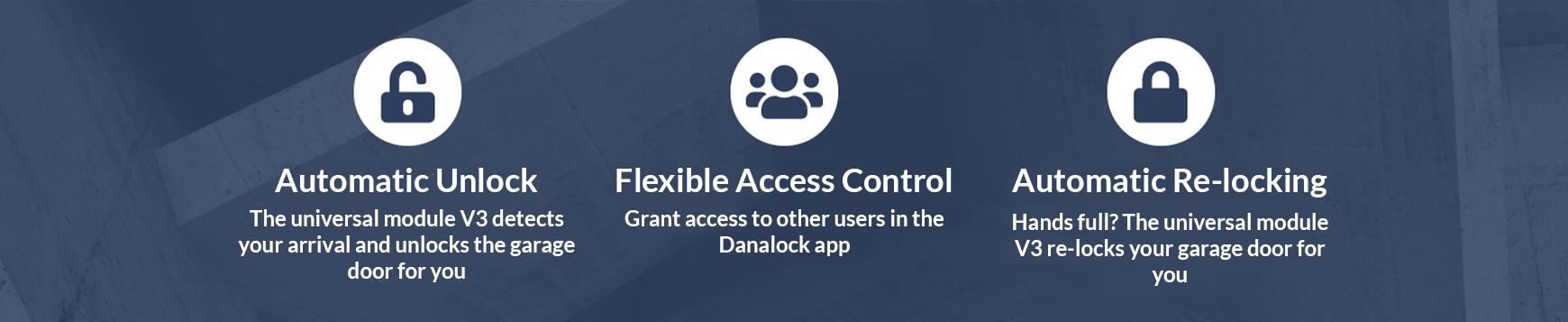 danalock-universalmodule-features-banner