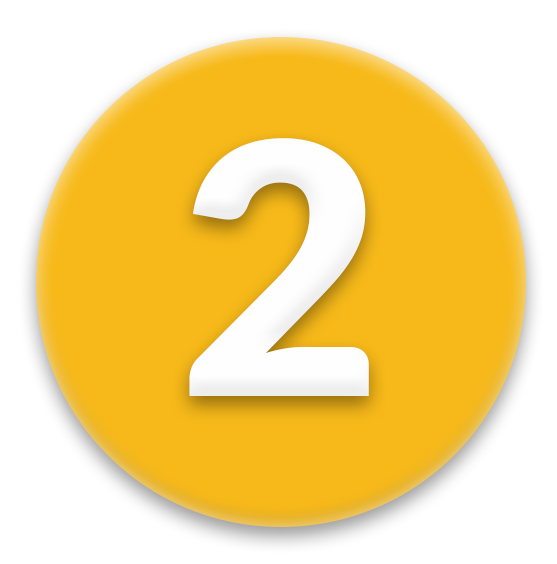kb2resouresnumbers2
