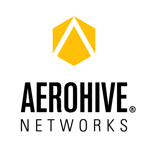 Aerohive SMB WiFi Buyers Guide - Idency