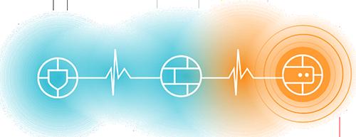 heartbeat-sophos
