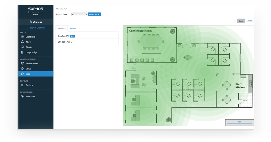 img-site-planning-3
