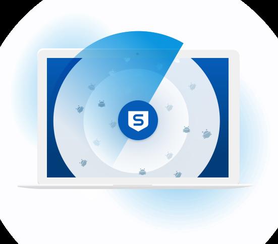 sophos-clean-computer (1)